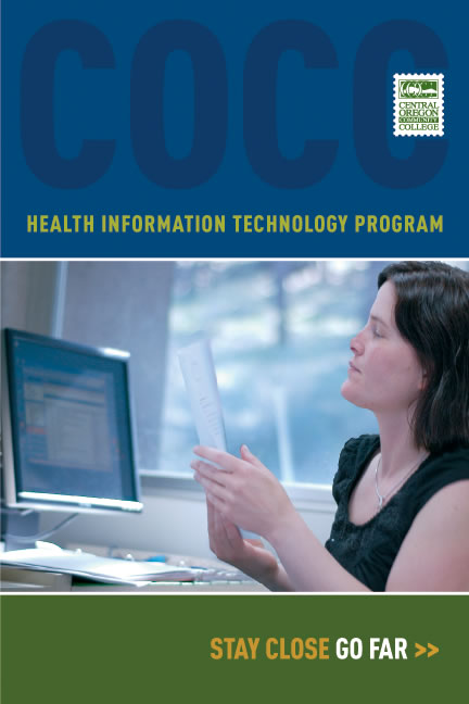 COCC_Health_Bro_Cover