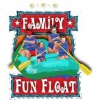 Family-Fun-Float-Logo-800px