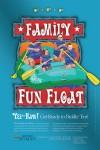 Family_Fun_Float_Poster_20x30