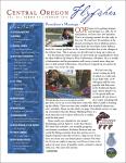 COF_Ntr_P1-Feb15
